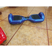 Patineta Electrica En Stock Scooter Hoverboard Inteligente