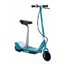 Patin Razor E200s Seated Electric Scooter