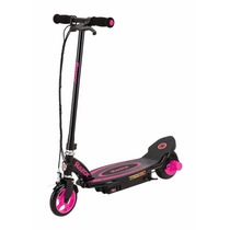 Patin Razor Power Core E90 Hub Motor Scooter