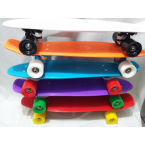 Skateboards Retro Reforzados Blazer