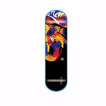 Patineta Profesional Tool Skateboards Elefante Envio Gratis