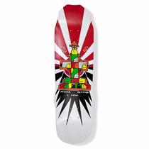 Tb Skateboard Hosoi Skateboards Gonz 93 Skateboard Deck
