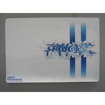 Skin Para Laptop 15.4 Pulgadas Grafitti Entrega Inmediata
