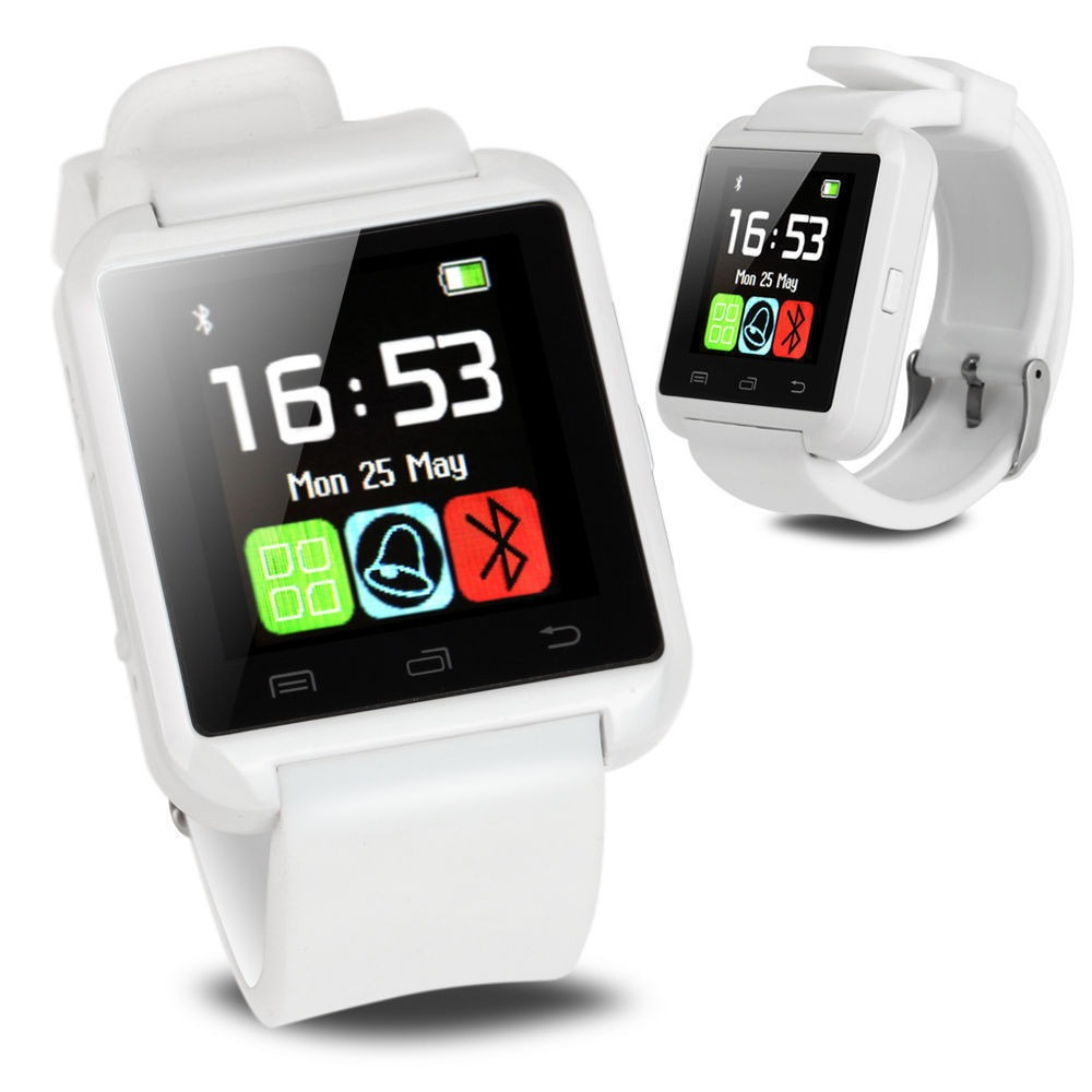 post Bold list of smart watches compatible with iphone site has