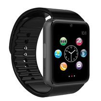 Smartwatch Gt08 Iwatch Hd Touch Sim Liberado
