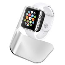 Apple Watch Stand S330 Spigen