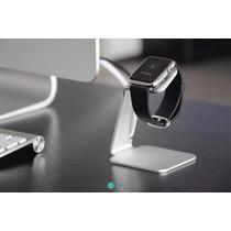 Apple Watch Stand, Soporte De Carga Para Reloj Apple Watch