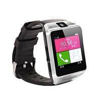 Reloj Inteligente Para Teléfono Android