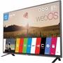 Pantalla Lg 32 Smart Tv Webos Nueva!