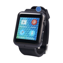 Reloj Celular Smartwatch Android 3g Wifi Gps Bluetooth Touch