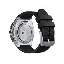 Reloj Inteligente Lg Electronics 571 Mah - Negro