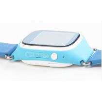 Smatwatch Reloj Para Niño 2016 Con Gps Anti-extravío ¡nuevo!
