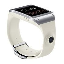 Reloj Inteligente Samsung Galaxy Gear - Beige