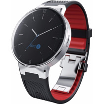 Reloj Alcatel One Touch Watch Bluetooth Meses Sin Intereses