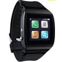 Smartwatch Reloj Inteligente Telefono Celular Con Micro Chip