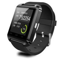 Reloj Inteligente Smartwatch U8 Android/ios Iphone Samsung