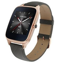 Asus Zenwatch 2 Android Smartwatch Wear - 1.63 , La Caja De