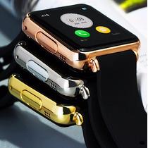 Super Precio   Elegante Reloj Celular Con Camara Oculta