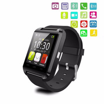 Reloj Inteligente U Watch U8 Pro Smartwatch Bluetooth Life W