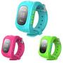 Smart Watch Kids Gps Telefono Reloj