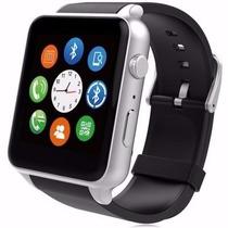 Precioslocos Reloj Smartwatch Bluetooth Gt88