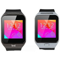 Smartwactch S29 Reloj Celular Liberado Envio Gratis