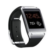 Reloj Inteligente Galaxy Gear Sm-v700 Negro