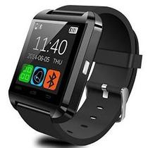 Teléfono Fixing_diy Bluetooth Android Smart Mobile U8 Reloj