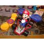 Telefono Nintendo Mario Kart Con Detalle Estetico