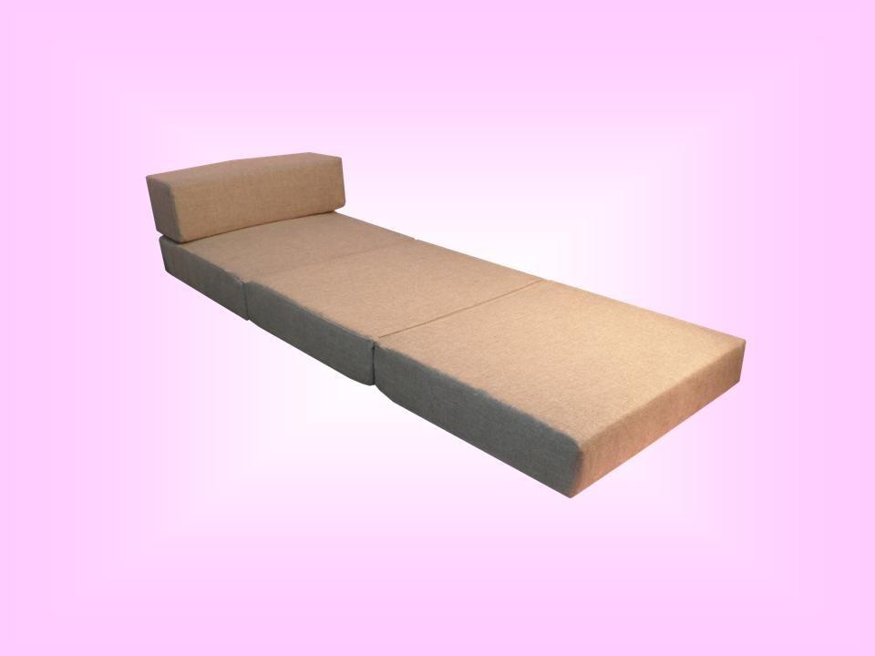 Sofa cama futon futones converticama sala salas for Futon cama precio