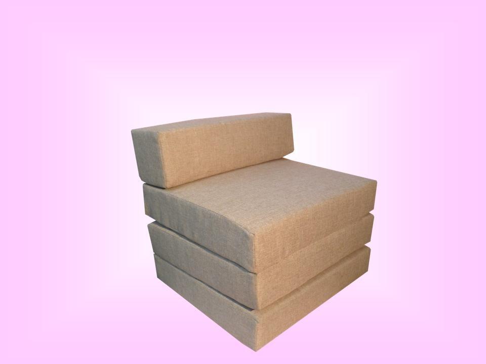 Sofa cama futon futones converticama sala salas for Sofa cama tipo futon
