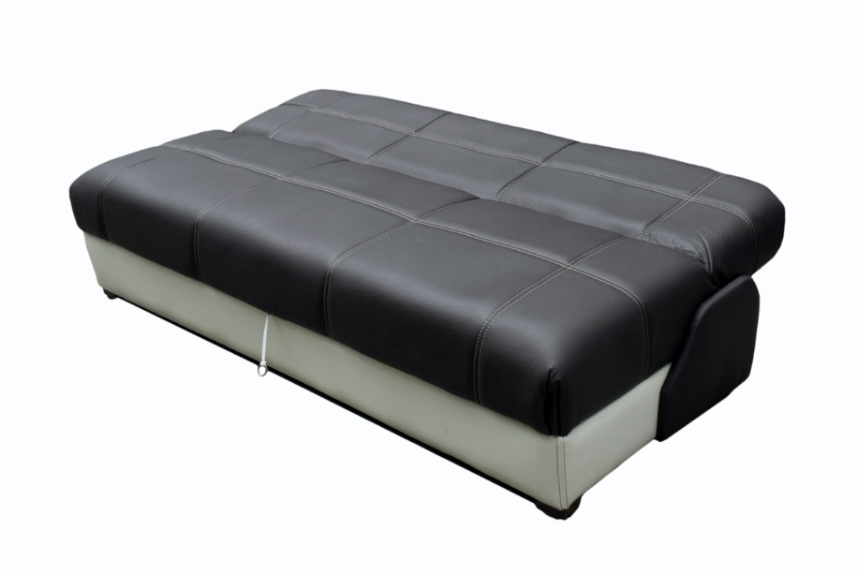 Puff sofa cama america 39 s best lifechangers for Sofa cama puff barato