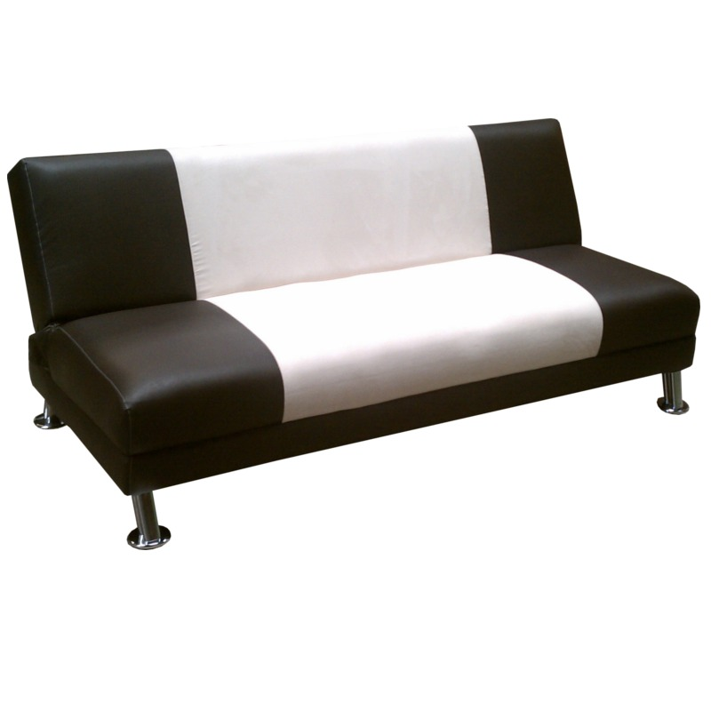 Pin sofa cama barato on pinterest for Sofa cama 1 plaza barato