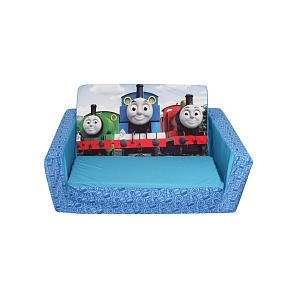 Sofa Cama Para Bebes Y Ninos Dora Thomas And Friends Cars