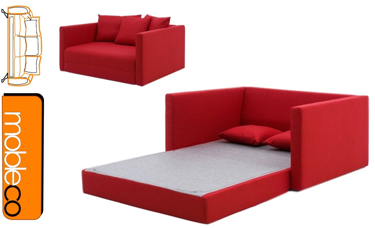 Pin futon sofa cama de 2 plazas super practico 799000 en for Futon de 2 plazas