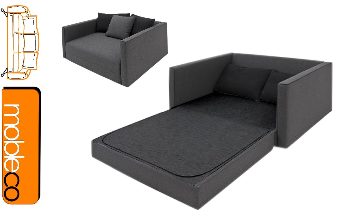 Pin sillon sofa cama cars 2 rayo mc queen para ni os y for Sillon futon precios