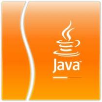 Proyectos De Aplicaciones Web En Java