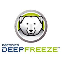 Deep Freeze, Mejor Que Cualquier Antivirus.