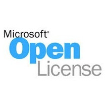 Open Business Project Server 2013 Sngl Olp Nl