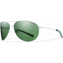 Gafas Michael Kors Jennah Mks299 Gafas De Sol De Borgoña