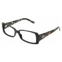 Gafas Dolce And Gabbana Dg 3080 Negro