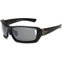 Gafas Ralph Lauren 0ra5168 Cat Eye Sunglasses Vintage Tort,