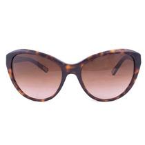 Lente Armazon Solar Dolce Gabbana 4141 Mujer Carey Devlyn