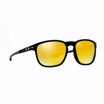 Lentes Gafas Oakley Shaun White Original 12 Meses Sin Ints