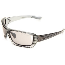 Gafas Ralph Lauren Rl 7045kq Sunglasses Marco Palladium Oro
