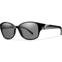 Gafas Michael Kors M2858s Jesse Desnuda Tortuga De Brown Gr