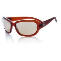 Gafas Bolle Fusion Tease Gafas De Sol, Chocolate / Sombra M