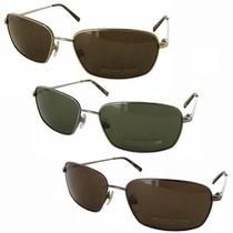 Gafas Michael Kors Sunglasses Mks152m Birmingham 717 Oro 58