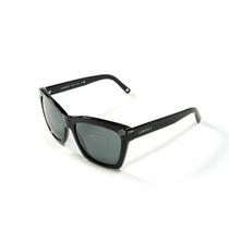 Gafas Versace Ve4213b Sunglasses-gb1 / 87 Brillante Negro (