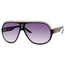Gafas Carrera Sunglasses Speedway/s Color 0kee_lf